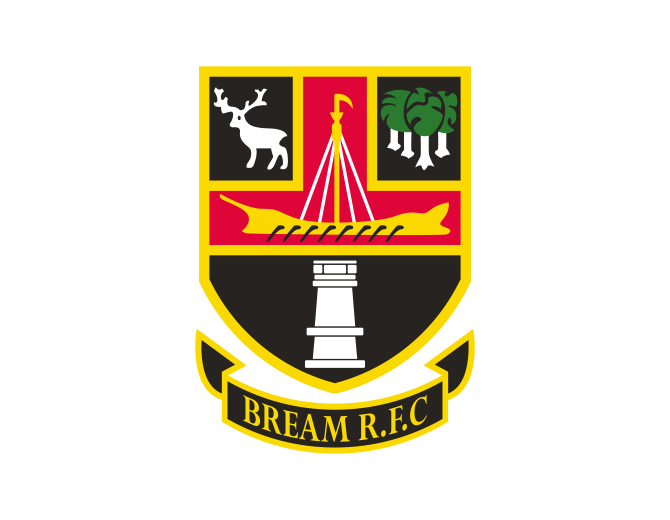 bream-rfc-clubshop-badge.png