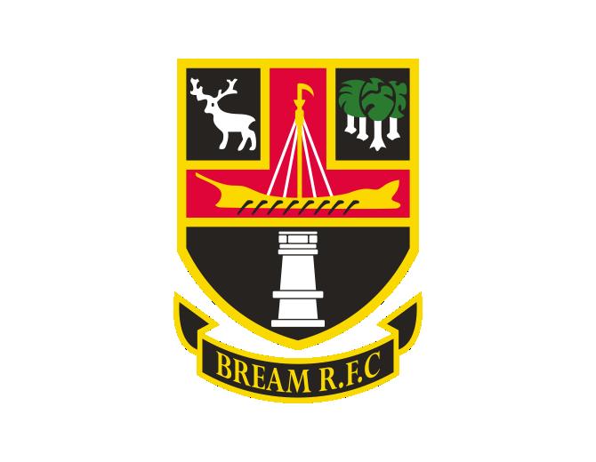 bream-rfc-clubshop-badge.png
