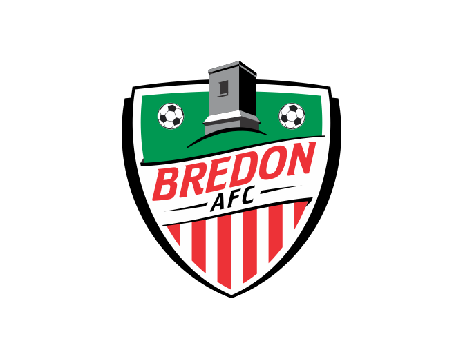 bredon-afc-clubshop-badge.png