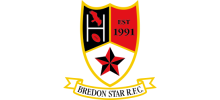 bredon-star-rfc-brand-carousel.png