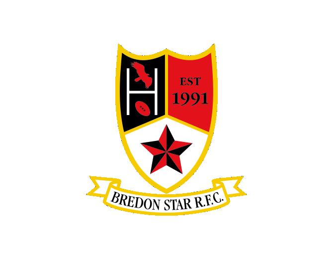 bredon-star-rfc.png