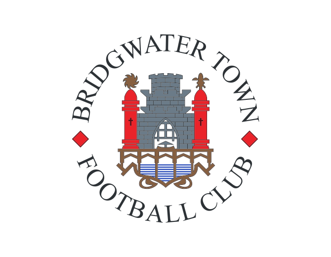 bridgwater-town-fc-clubshop-badge.png