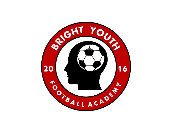 bright-youth-fc-clubshop-badge.png