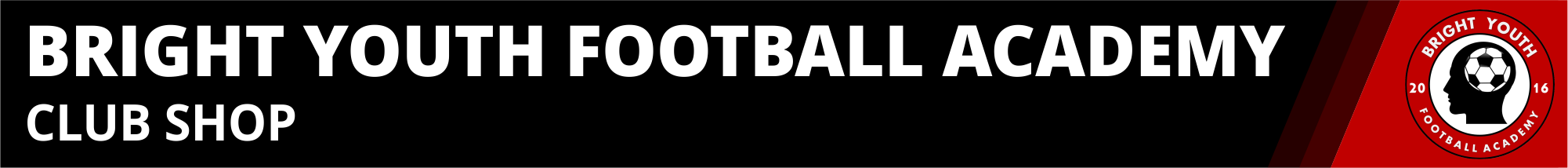 bright-youth-football-academy-club-shop-banner.png