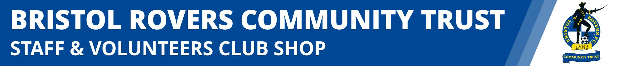 bristol-rovers-community-trust-staff-volunteers-club-shop-banner.png