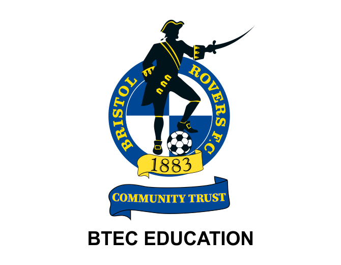 bristol-rovers-ct-btec-education-clubshop-badge.png