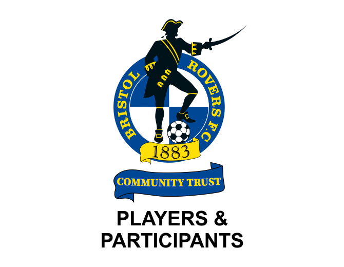 bristol-rovers-ct-players-participants-clubshop-badge.png