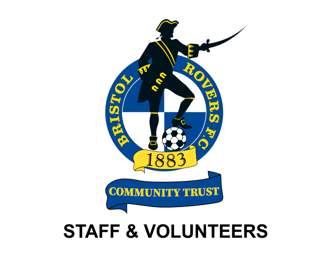 bristol-rovers-ct-staff-volunteers-clubshop-badge.png