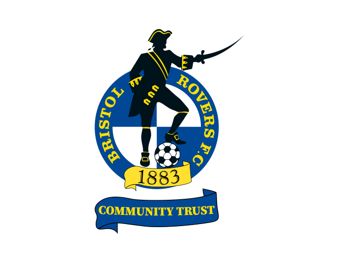 bristol-rovers-fc-community-trust-clubshop-badge.png