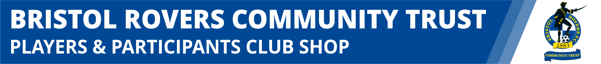 bristol-rovers-fc-community-trust-players-participants-club-shop-banner.png