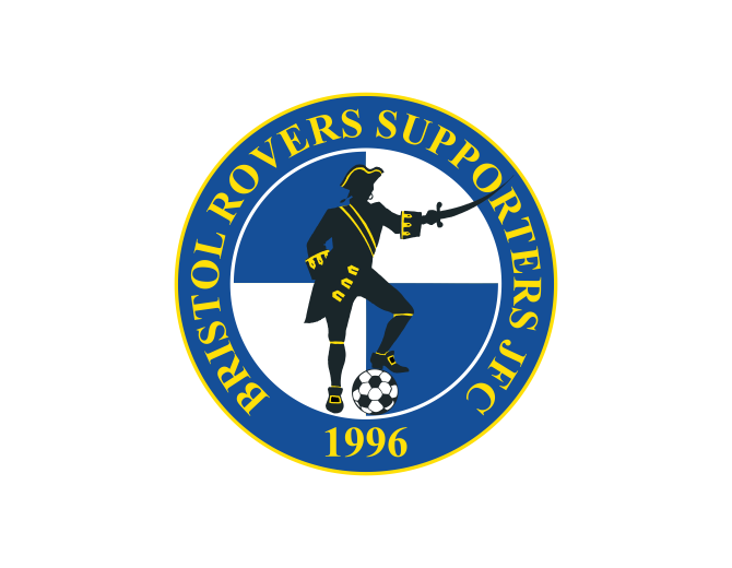 bristol-rovers-supporters-jfc-clubshop-badge.png
