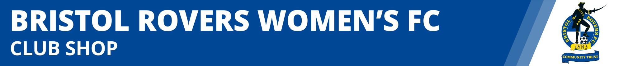 bristol-rovers-women-s-fc-club-shop-banner.png