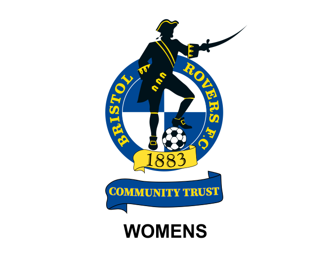 bristol-rovers-womens-fc-clubshop-badge.png