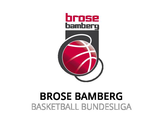 brose-bamberg.png