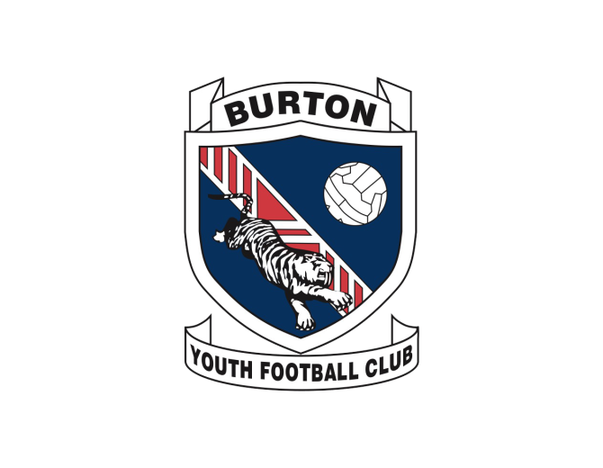 burton-youth-fc-clubshop-badge.png