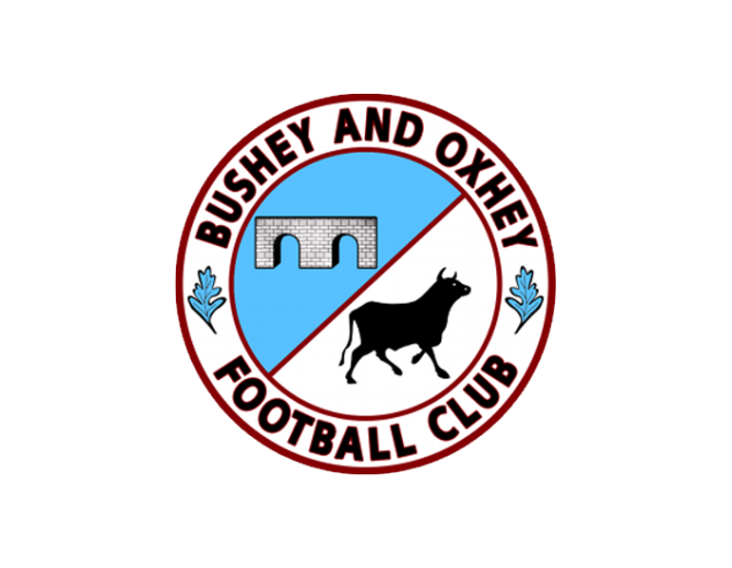 bushey-and-oxhey-fc-clubshop-badge.png