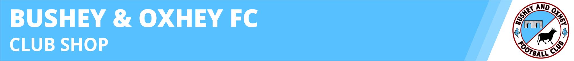 bushey-oxhey-fc-club-shop-banner.png
