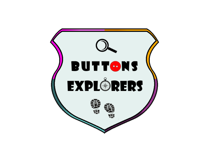 buttons-explorers-clubshop-badge.png