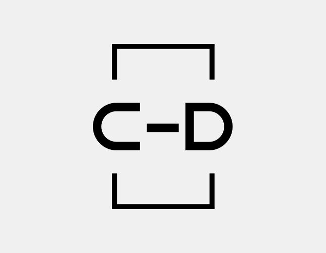 c-d.png