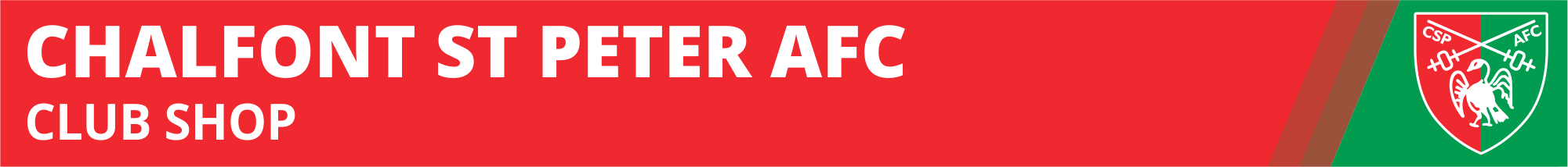 chalfont-st-peter-afc-club-shop-banner.png
