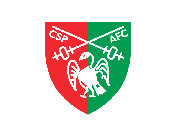 chalfont-st-peter-afc-clubshop-badge.png