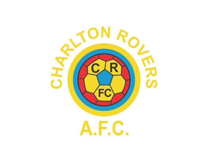 charlton-rovers-afc-clubshop-badge.png