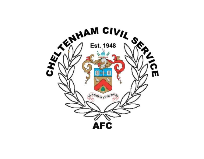 cheltenham-civil-service-clubshop-badge.png