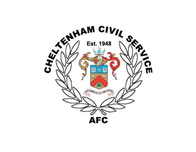 cheltenham-civil-service-clubshop-badge.png