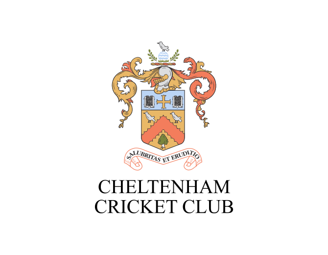 cheltenham-cricket-club-clubshop-badge.png
