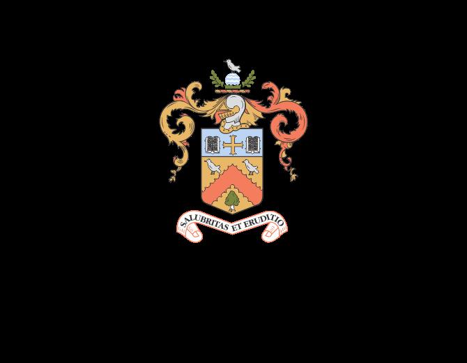cheltenham-cricket-club-clubshop-badge.png