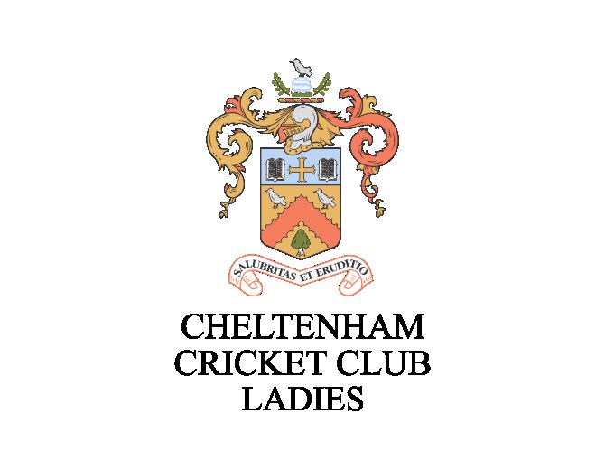 cheltenham-cricket-club-ladies-clubshop-image.png