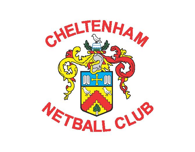 cheltenham-netball-club-clubshop-badge.png