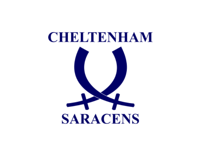 cheltenham-saracens-club-shop-badge.png