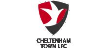 cheltenham-town-lfc-brand-carousel.png