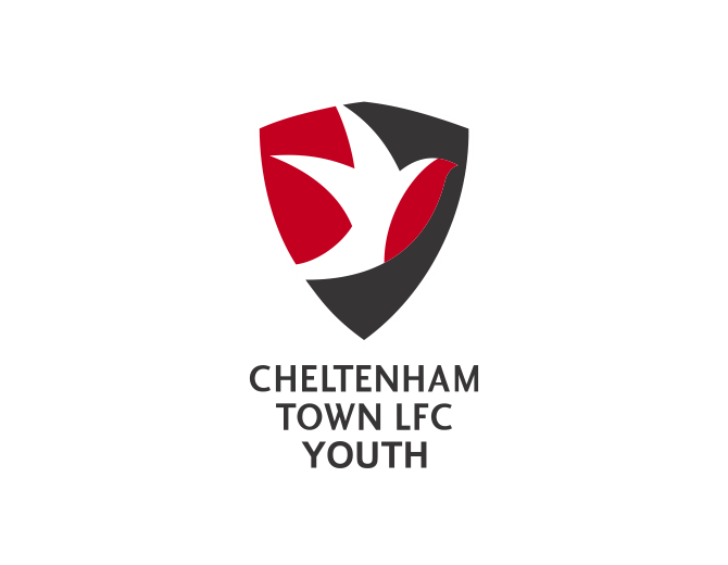 cheltenham-town-lfc-youth-clubshop-badge1.png