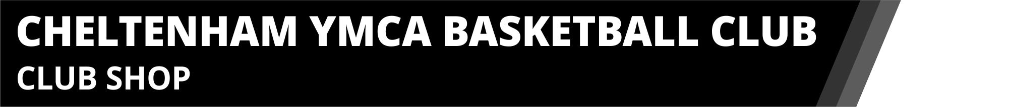 cheltenham-ymca-basketball-club-club-shop-banner.png