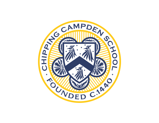 chipping-campden-school-clubshop-badge.png