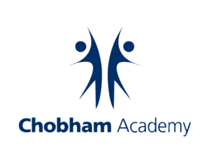 chobham-academy-clubshop-badge.png