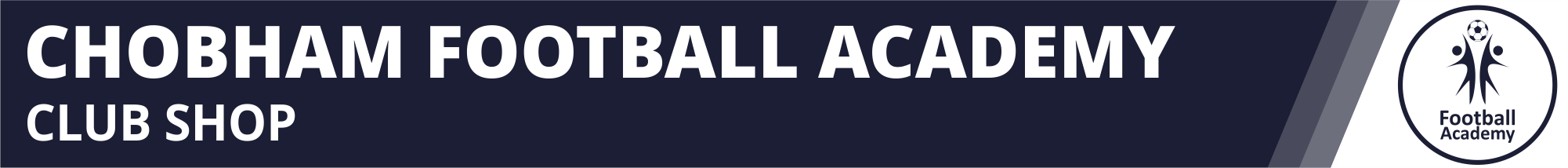 chobham-football-academy-club-shop-banner.png