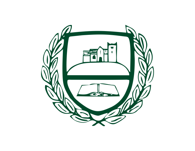 chosen-hill-school-clubshop-badge.png