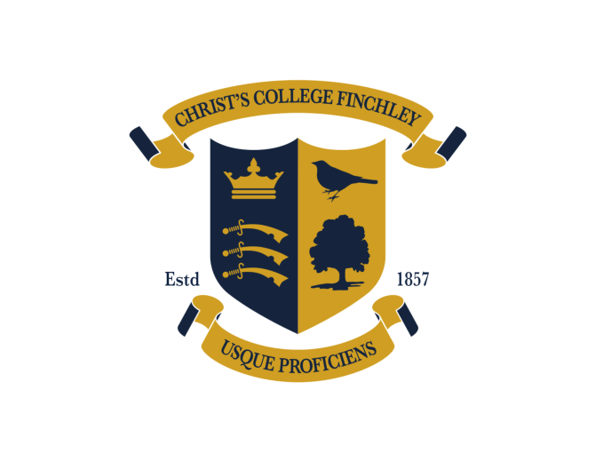 christ-s-college-finchleys-clubshop-badge.png