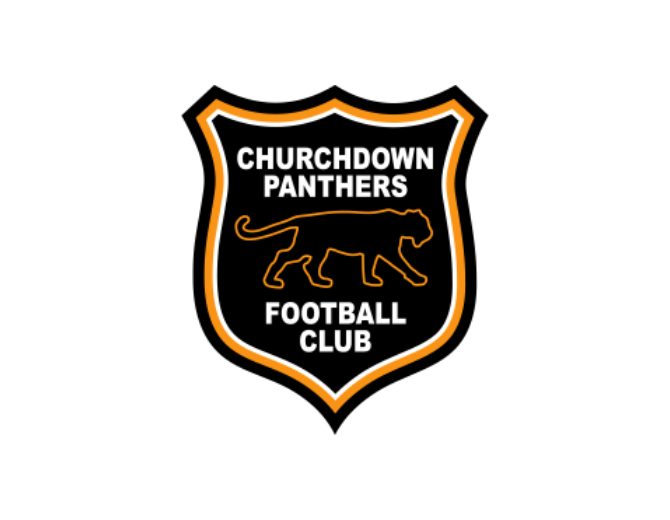 churchdown-panthers-fc-clubshop-badge.png