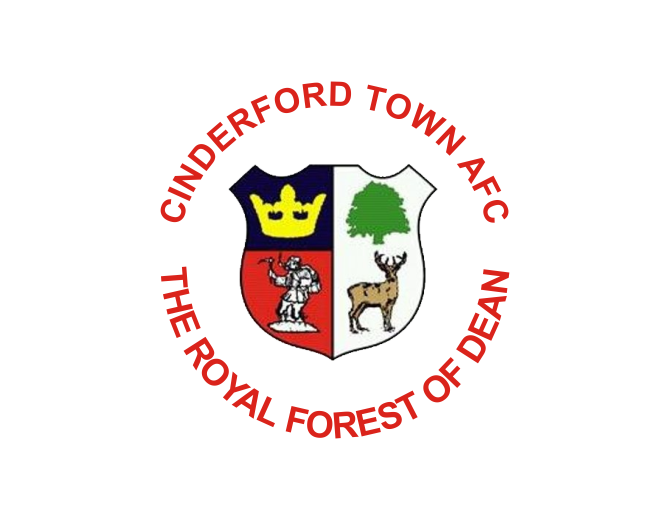 cinderford-town-afc-clubshop-badge.png