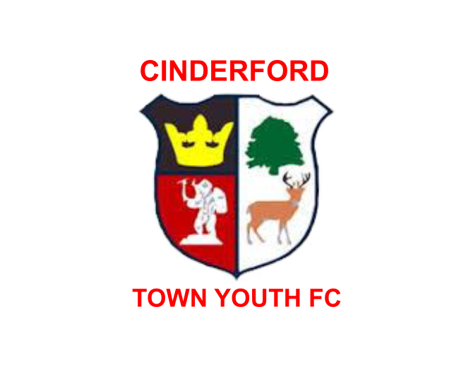 cinderford-town-youth-fc-clubshop-badge.png