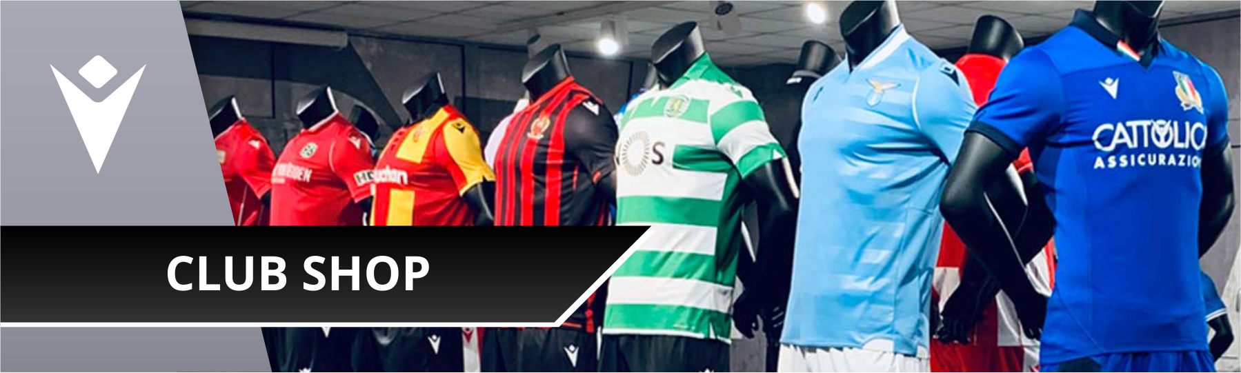 club-shop-banner-new.png