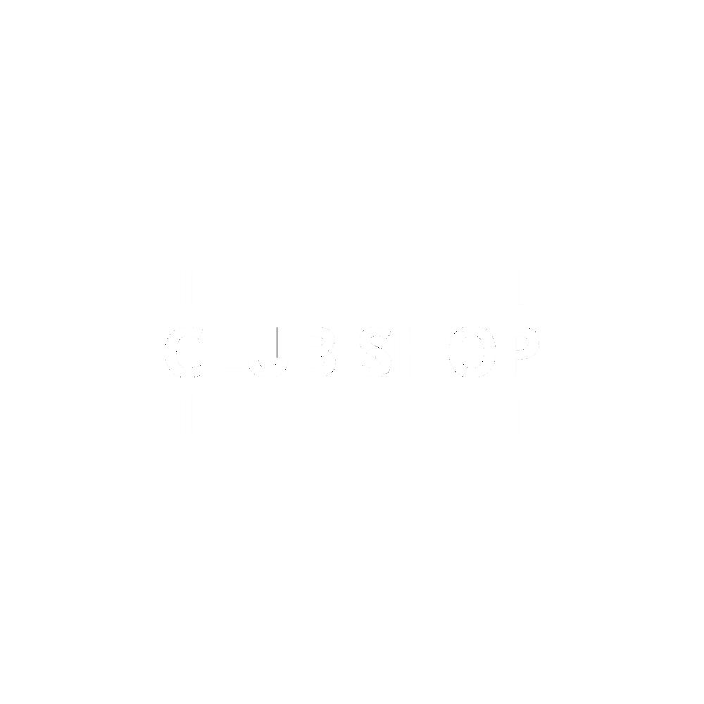 club-shop-text-2020.png