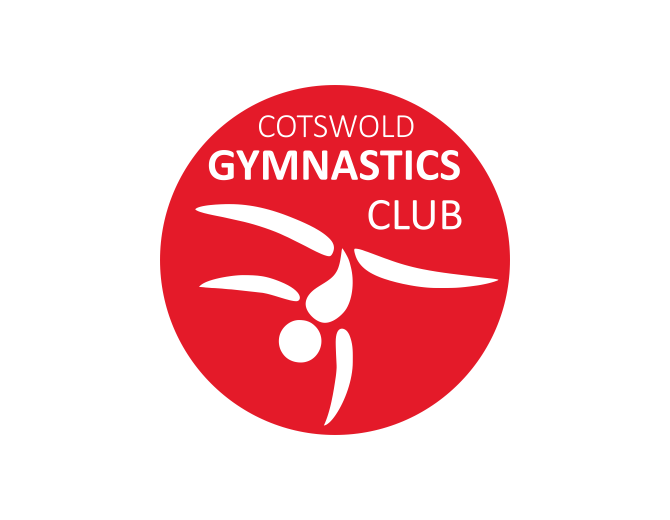 cotswold-gymnastics-club-clubshop-badge.png