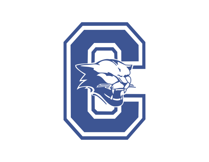 cougars-basketball-clubshop-badge.png