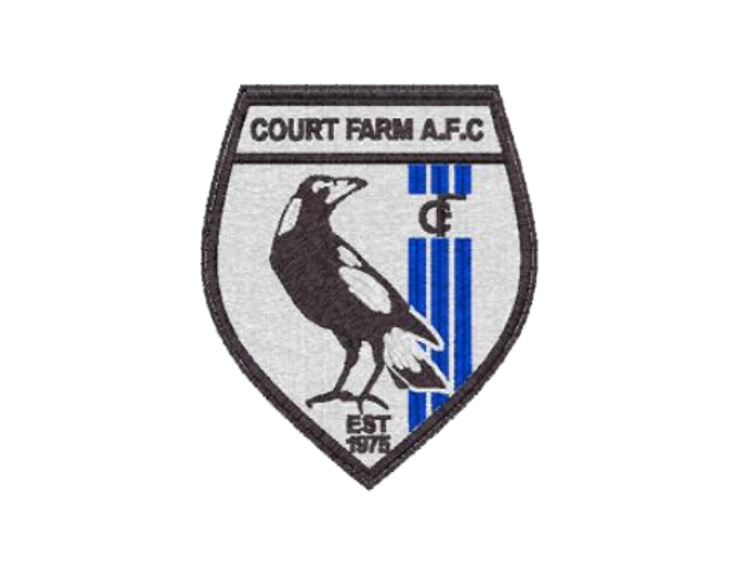 court-farm-afc-clubshop-badge.png