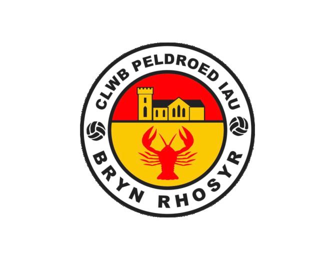 cpd-iau-bryn-rhosyr-clubshop-badge.png